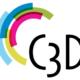 Logo-C3D